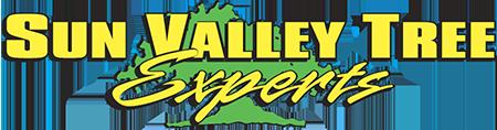 Sun Valley Tree Experts